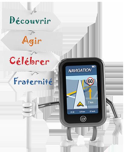 logo_GPS_Victo_h500